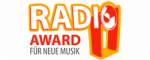Radio Award