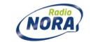 Radio NORA