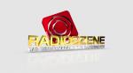 Radioszene_Logo_3D