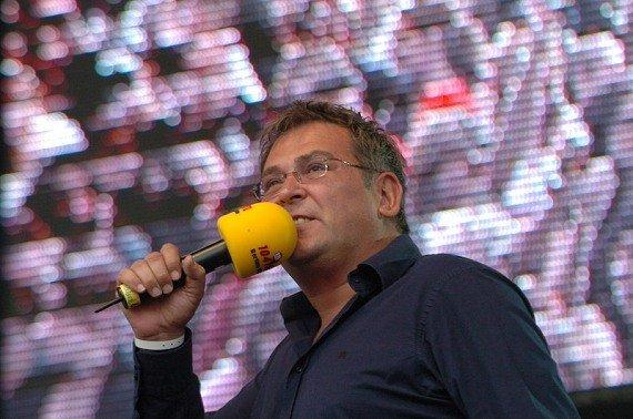 Arno Müller...