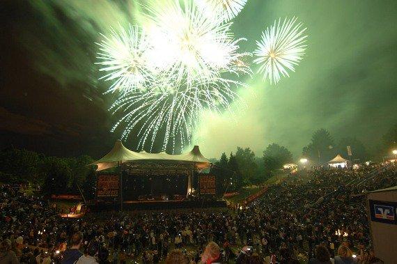 SFF2007_Feuerwerk