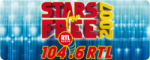 Stars for free