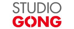 Studio Gong