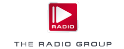 The Radio Group