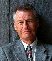 Prof. Dr. Thomas Gruber (Bild: BR)