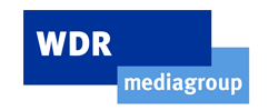 WDR_mediagroup