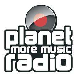 Planet Radio De