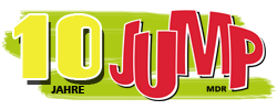 10jahre_JUMP_small