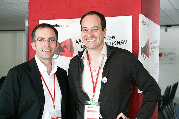 297_Radiocamp2010