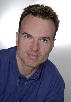 Christian Brenner (Hitwelle)