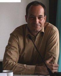 Frank-Felix Debitan