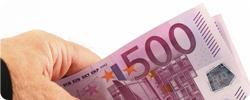 Geld_Finanzen