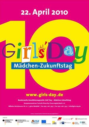 GirlsDay2010