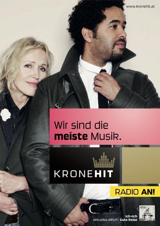 KRONEHIT-Billboards-Apr2010-1