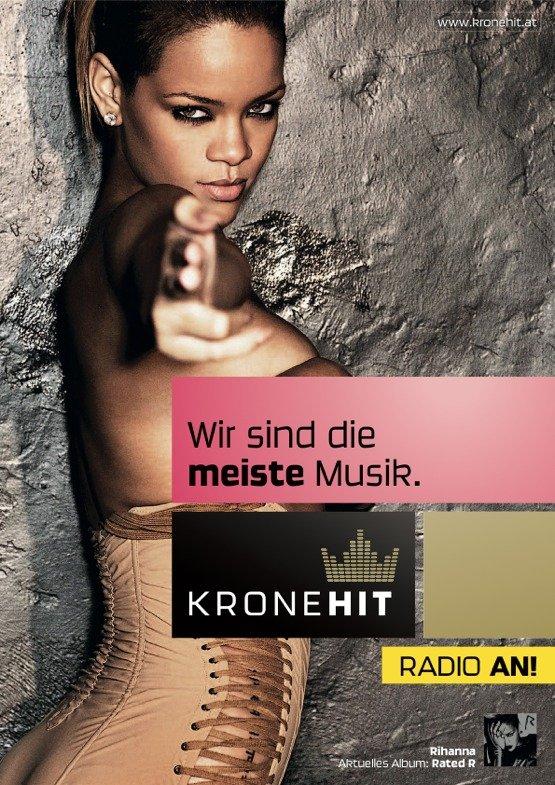 KRONEHIT-Billboards-Apr2010-2