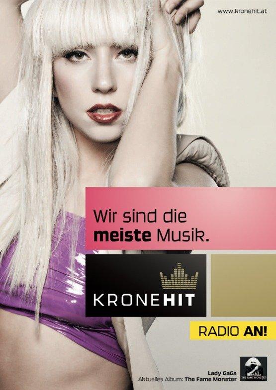KRONEHIT-Billboards-Apr2010-3