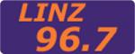 Linz 96-7 alt