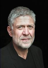 Michael Schiewack