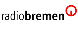 Radio Bremen 2