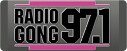 Radio Gong 97-1