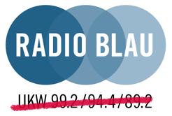 RadioBlau-ohne-Frequenzen