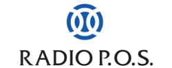 Radio P.O.S.