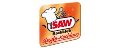 SAW-Kochklub-SingleKochkurs