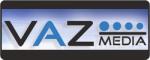 VAZ Media