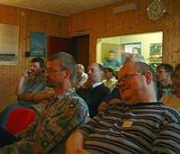erkrath_2004_publikum