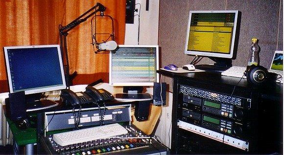 radiowave4