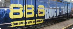 886-Rock-Train-small