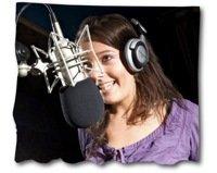 Alessa Hanna Hartz (Welle20-Leitung)