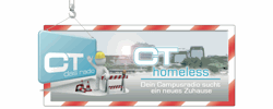 CT-Campusradio-homeless