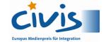 Civis Medienpreis