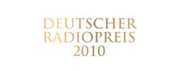 Deutscher-Radiopreis