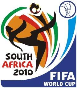 Fußball_WM-2010