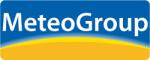 Meteo Group