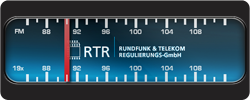 RTR_KommAustria_small_banner