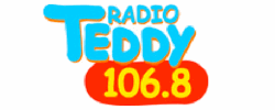 Radio-Teddy-1068
