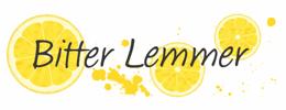 Bitter Lemmer Logo 2010