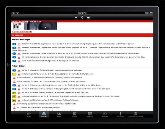 ffn-iPad-App4