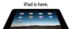 iPad-small