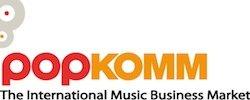 popkomm-logo