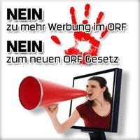 VOEP-ORF2
