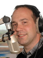 Michael Daub (Bild: The Radio Group)