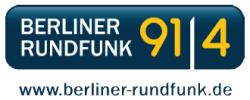 Berliner-Rundfunk-2010