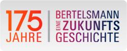 Bertelsmann175-small