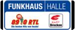 Funkhaus Halle