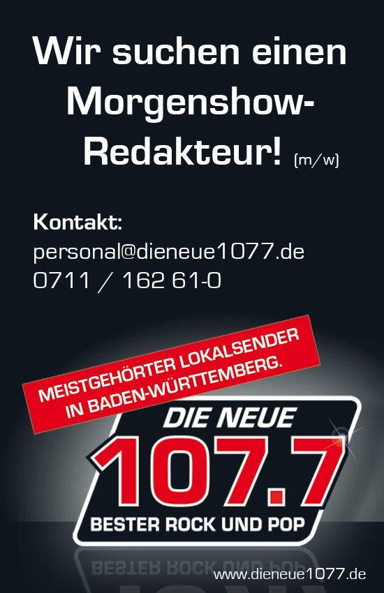 Morningshow-Redakteur-2010-DIENEUE-1077-NEU