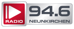 Radio-Neunkirchen-small